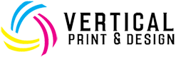 Vertical Print & Design | West Berlin, NJ