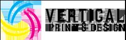 Vertical Print & Design | West Berlin, NJ